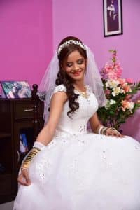 Wedding Salons Margao