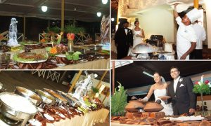 Wedding Caterers in Goa