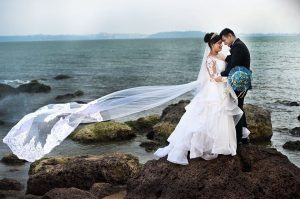 Wedding Photography Services in Goa