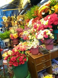 Fresh Flowers for all occasions Goa