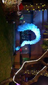 Event management in Goa