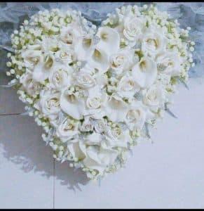 Elegant Wedding Bridal Accessories Panjim Goa