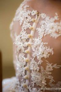 Best Wedding Gown Designers Goa