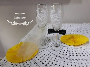 Wedding Accessories South Goa