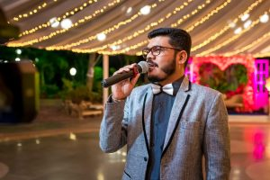 Goan Wedding Anchor