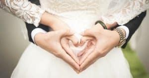 Digital Wedding Photography Goa