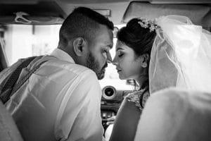 Amazing Wedding Photography Goa