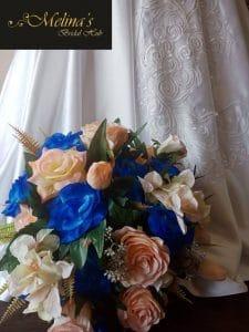 Bridal Shop in Goa