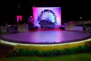 Wedding Venue North Goa