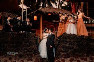Wedding Photographer and Videographer Goa