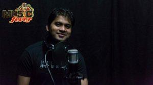 Goa Retro Duo Band