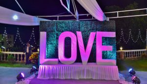 Wedding Planning Services Goa