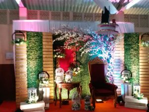 Perfect Wedding Planners Goa