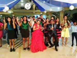 Wedding Emcee Goa