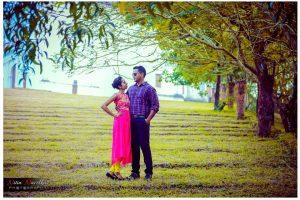 Wedding Photographers Bicholim
