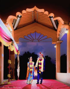 Wedding Photographers Goa
