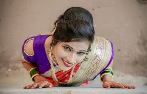 Wedding Photographers in Goa
