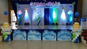 Wedding Decorators Goa