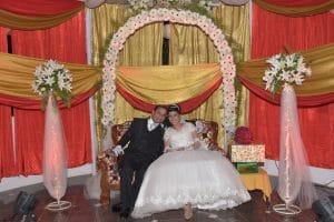 Wedding Videographer Panjim Goa