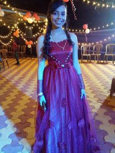 Bridal Hair and Makeup Goa