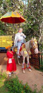 Punjabhi Dhol Services Goa