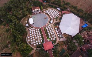 Best Wedding Venue Goa