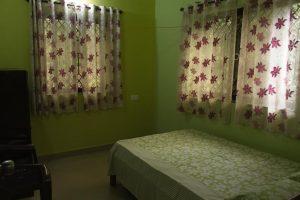 Homestays Goa