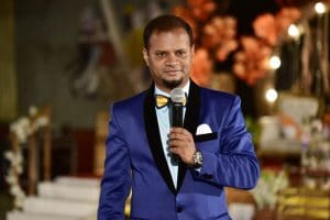 Best Wedding Host Goa