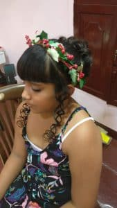 Wedding salons North Goa