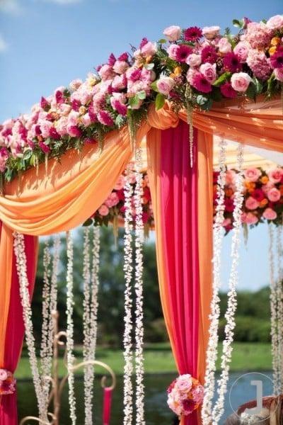 Wedding Decor Goa