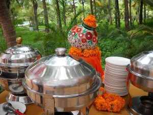 Food Catering Services Goa