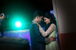 Couple Photography Goa