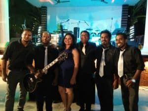 Goan Wedding Entertainers