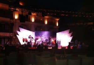 Event Management Company Goa