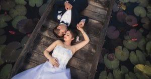 Fabulous Wedding Photographers