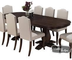 Wedding Furniture Goa