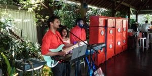 Band for all Occasions in Goa