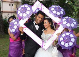 Goa's Top wedding Photographers