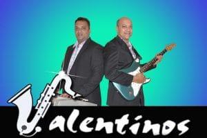 Duo Band Goa