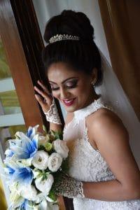 Goa's Best Photographer