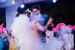 Best Wedding Photographer Goa