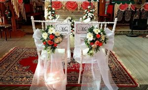 Wedding Planner Goa