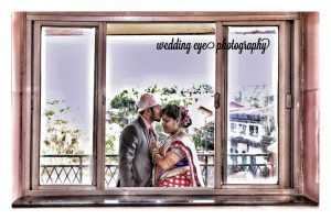 Top Wedding Photographer Goa