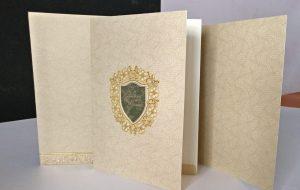 Readymade and Customized Card Goa