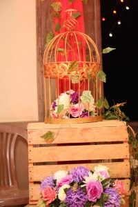 Event Planners Goa