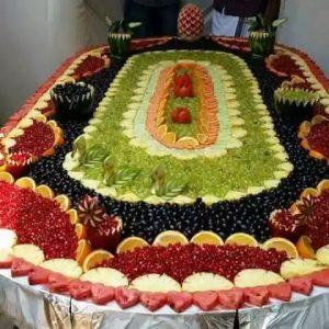 Goan Dish Specialist