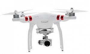 Drone Photography Goa