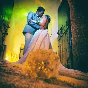Wedding Photographer & Videographer South Goa
