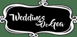 WeddingsDeGoa.com