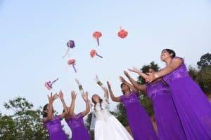 Dynamic Wedding Photographer Mapusa